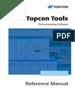 Topcon_Tools_v8_-_Reference_Manual_Rev_N.pdf