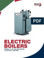 CB-8264 Electric Boiler Brochure_LR.pdf
