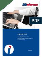 INSTRUCTIVO FORMULARIO-REMUNERACIONES.pdf