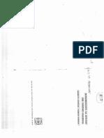 3-González-Tomasini. Introducción al estudio del ingreso nacional .pdf