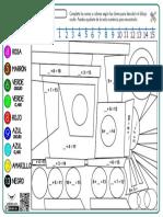 2-sumandos-de-2-y-1-dígito-04 n.pdf