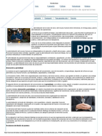 Administración de operaciones – CEL.MTAD2001EL.2057