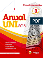 material anual uni 8(trigonometria).pdf