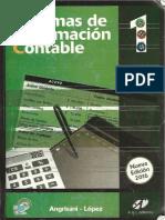 sistemas de informacion contable 1.pdf