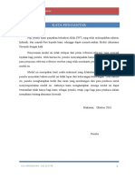 Kompilasi Modul Akuntansi Forensik