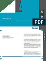 Cartilla S7.pdf