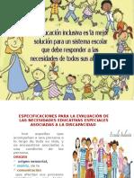 EDUCACION INCLUSIVA.pptx