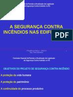 Apresentação PrPCI Beltrano 2013