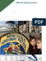 NIC 2005 Annual Report