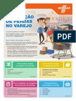 Cartilha_Prevencao_de_perdas_Sebrae (2) (1)