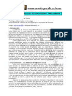 La evaluación y el tratamiento de la adicción al sexo.pdf