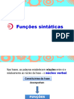 df6funcoes-sintaticas