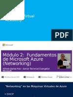 Fundamentos de Microsoft AZUREMod2.pptx