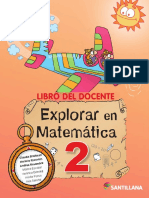 GD Explorar en Matemática 2.pdf
