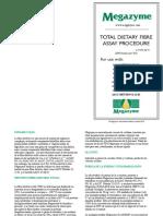 determinacion de fibra total.docx