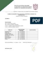 240757436-CAMBIOS-BIOQUIMICOS-DE-UN-FRUTO-CLIMATERICO-DURANTE-SU-MADURACION.docx