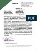 Carta Invitacion Sesion Trabajo a Filiales Crn (1)