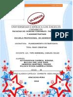 PLANEAMIENTO ESTRATEGICO (Autoguardado).docx
