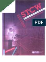 STCW CODIGO-CONVENIO