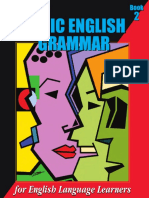 English_grammar_book_2