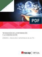 TIC3.pdf
