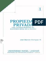 propri.pdf