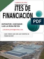 2FUENTES DE FINANCIACIÓN.ppt