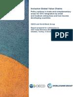 OECD-WBG-g20-gvc-report-2015