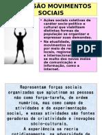 Sociologia Osmovimentossociais 130723210147 Phpapp01