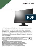 2. FS2434.pdf