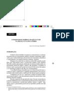 Magalhes. 2000, O positivismo jurdico no sc XIX na Frana e na Inglaterra.pdf