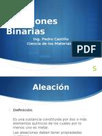 Aleacion_Binaria_2012