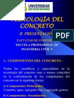 02_COMPONENTES_DEL_CONCRETO[1].pdf