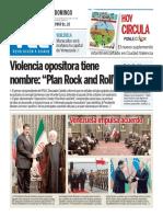 Edición 1606 Ciudad VLC