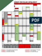 Calendário escolar ano letivo 2016-2017.pdf
