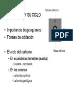 El Ciclo del Carbono.pdf