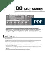 RC-300_e03_W.pdf