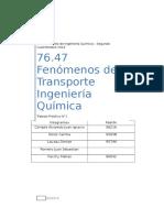 TP1 Fenomenos de Transporte Final