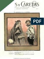 Caras y Caretas - 0080 - 14-04-1900