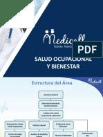 8. Modulo Salud Ocupacional Bienestar