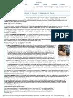 Administración de operaciones – CEL.MTAD2001EL.2053