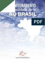 referenciaMonitoramento-da-Qualidade-do-Ar-no-Brasil-201referencia4.pdf