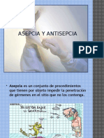 presentacin1asepciayantisepciaoriguinal-140920094252-phpapp02