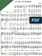Cu Isus calatoresc.pdf