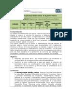Régimen de  Actuación del Funcionario Público.docx