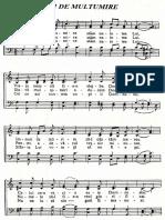 Plini de multumire - pag 1.pdf