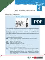Mod IV Secundaria Ciudadania U4 Tema1 2Agosto