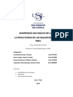 Monografia de La Proactividad ORIGINAL 2