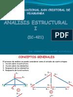 Clase 7ma  Análisis matricial.pdf