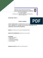EJERCICIOS_FUERZA_ELECTRICA.doc